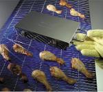DATAPAQ Food Tracker enregistreur de données de température