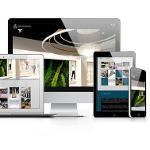 SIte internet ananta-design.com