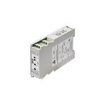 Servoverstärker VM7