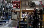 Draadloos productiebewakingssysteem