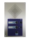PC2002 P DX - Interphonie professionnelle (PC