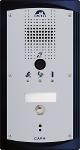 CAPH V1B - Portiers téléphoniques