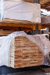 FILM FOR WOODWORKING INDUSTRY