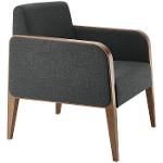 Lounge Chair Alicante 1