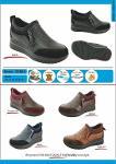 23801 Women Shoes