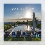 Voyage Minorque   L'Eveil aux 5 sens