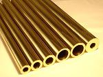 BRASS STEEL PIPES