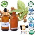 Ancient healer KUSUM SEED OIL(Macassar Oil) 60ml