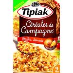 Céréales de campagne 330g - TIPIAK