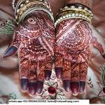 organic body art quality henna  henna
