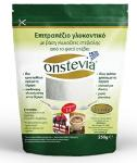 ONSTEVIA NATURAL SWEETENER 250gr.