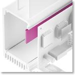 Silikon Gap-Filler / Elastomere sehr weich TGF-BXS-SI...