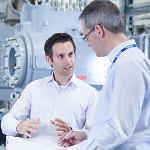 Bossard Engineering-Dienstleistungen