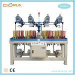 Dr28-2(4)high Speed Rope Braiding Machine