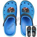 kids' beach shoes