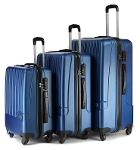 Wexta wx-230 quality and cheap luggage