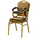 High Chair Bb-chair 1