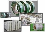 Banding tapes PP and PET