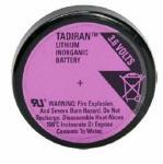 Tadiran Batteries Sl-889