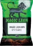 Magic Leon Granular NPK 7-7-7