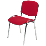 Conference Chair Beethoven