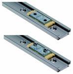 Miniature slide guides DryLin® N