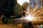 Locksmith and welding services