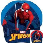 Grossiste vêtements enfants Spiderman
