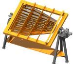 Ottonom Production Technologies