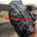 Gilsonite Lump