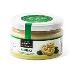 Blanched Cashew Butter
