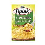 Céréales gourmandes 400g - TIPIAK
