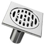 stainless Steel floor Drain