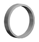 Locking Element solid
