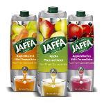 Jaffa NFC