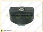 M60X2 tank cap with key