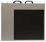 FPDigit 24-139 Baltoscope