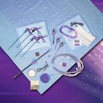 Disposable laparoscopische instrumenten