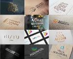 BRANDING PROJECTS