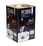 Pedino (White cheese from cow's milk)