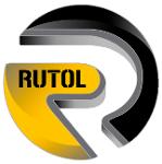 RUTOL