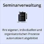 Seminarverwaltungen