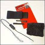 b-grip TK Accessory Kit