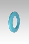 "Pg50-17ab #15 (1 7/8"") Baby Blue, Fashionable Affordable And Vigorous Plastic"