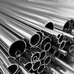 Hastelloy c22 welded pipes and Tubes