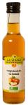 Organic Cider Vinegar with Raspberry Flavour 5 %