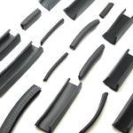 Edging Strips & Profiles