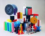 Ersatzteile für Textilindustrie