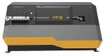 Правильно-гибочный станок SGW12A-1