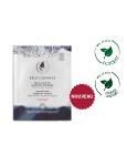 Masque Hydratant Léanorbio